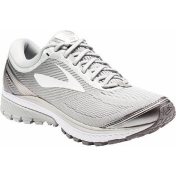 Brooks Brothers Shoes   Brooks Ghost 10
